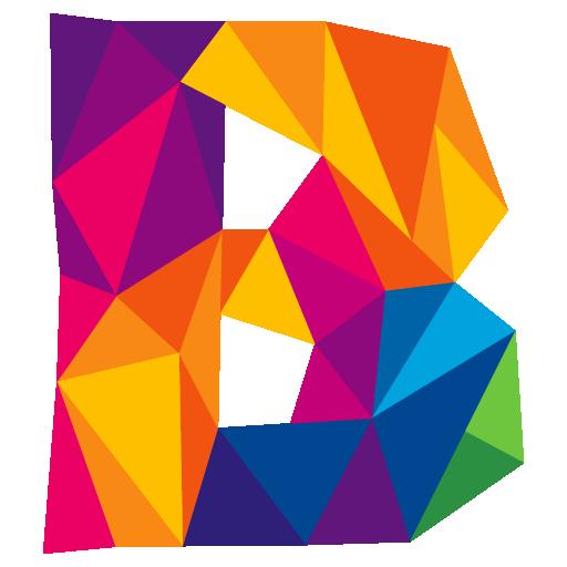 Bodelschwingh-Schule Logo