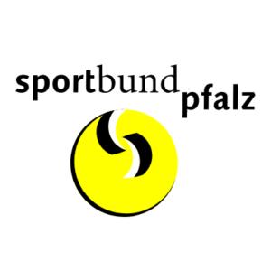 inscribe-referenz-sportbund-pfalz@2x