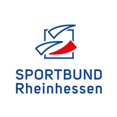 – Lena Hornberger, Abteilungsleitung Kommunikation &  Vereinsentwicklung Sportbund Rheinhessen