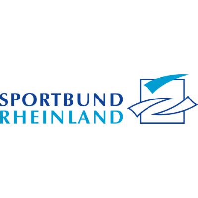 – Martin Weinitschke, Geschäftsführer Sportbund Rheinland