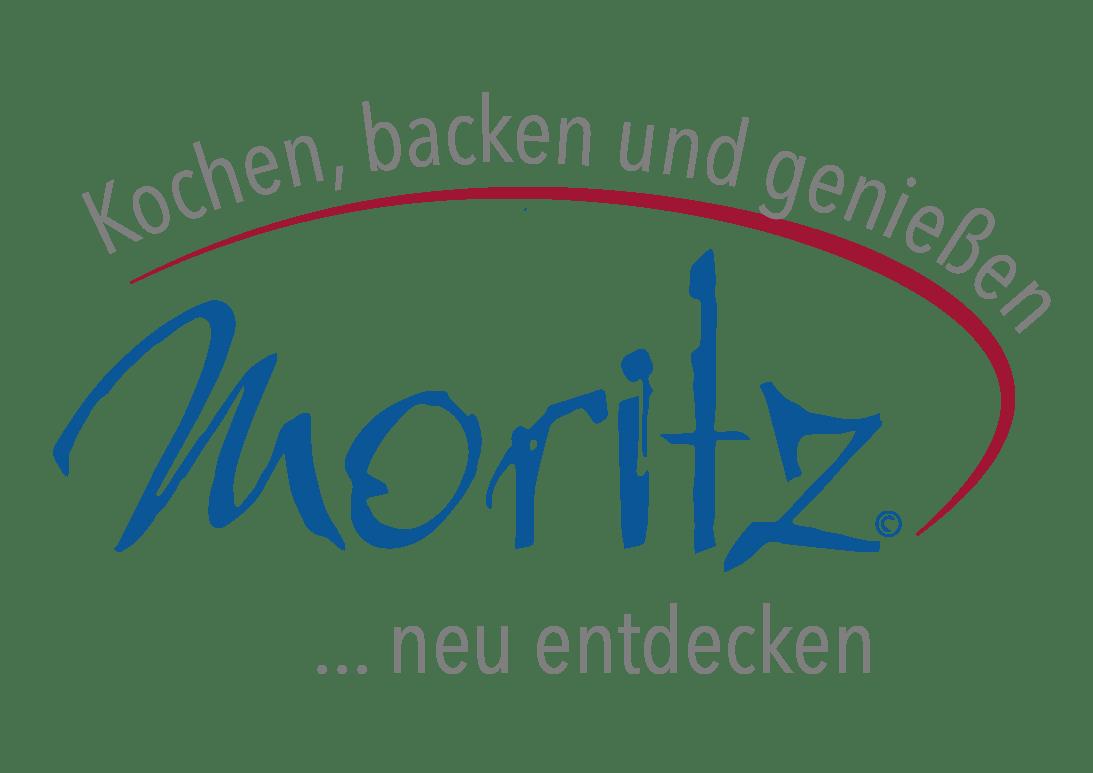 Moritz Mainz Logo