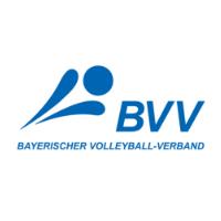 inscribe-partner-logo-bvv@2x