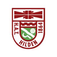 inscribe-partner-logo-hildenat@2x