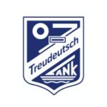 inscribe-partner-logo-treudeutsch@2x