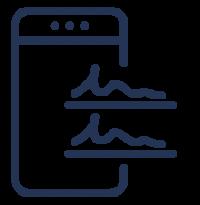 Inscribe Logo Daten