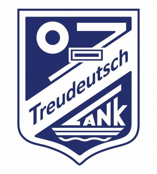 inscribe-referenz-treudeutsch-lank